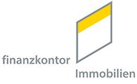 finanzkontor Immobilien Berlin